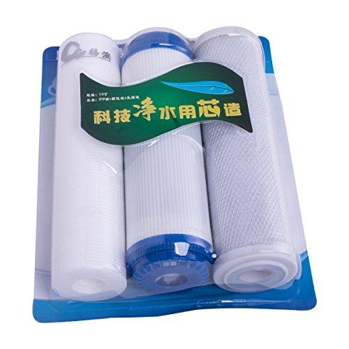 jiayider-filtro-acqua-sistema-di-filtrazione-dellacqua-countertop-da-acqua-rivitalizzata-alto-ph-alc