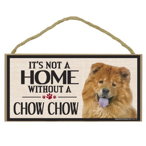 imagine-this-wood-sign-for-chow-dog-breeds-by-imagine-this-company
