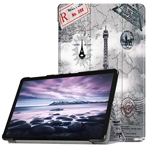 cover per tablet samsung Acelive Cover Samsung Tab A 10.5