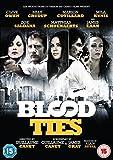 Blood Ties [DVD]
