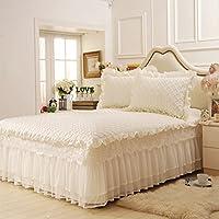 suchergebnis auf f r king of queens bettwaren bettw sche heimtextilien bad. Black Bedroom Furniture Sets. Home Design Ideas