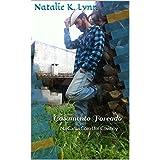 Casamento Forçado: Na Cama Com Um Cowboy (Portuguese Edition)