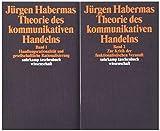 ISBN 3518287753