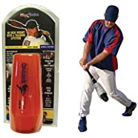 RBI Pro Swing 9 oz. Hitting ayuda