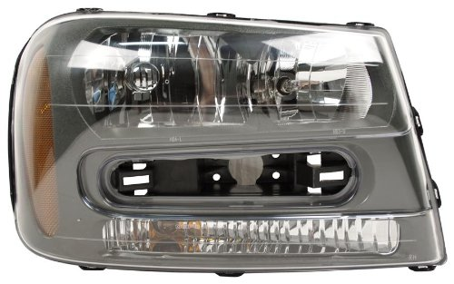 oe-replacement-chevrolet-trailblazer-passenger-side-headlight-assembly-composite-partslink-number-gm