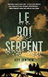 Le Roi serpent par Zentner