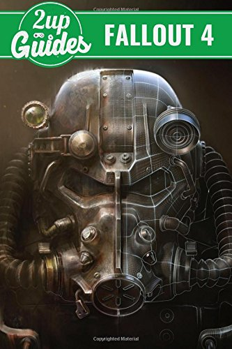Price comparison product image Fallout 4 Strategy Guide & Game Walkthrough – Cheats,  Tips,  Tricks,  AND MORE!