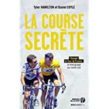 La course secrète (DOCUMENTS)