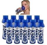 Gox Kleine Sauerstoffflaschen