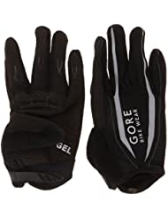 GORE BIKE WEAR Herren POWER Handschuhe lang, GLPOWE