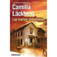 Las Huellas Imborrables (EMBOLSILLO)