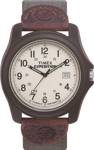 timex-expedition-camper-montre-pour-hommes-illumination-indiglo