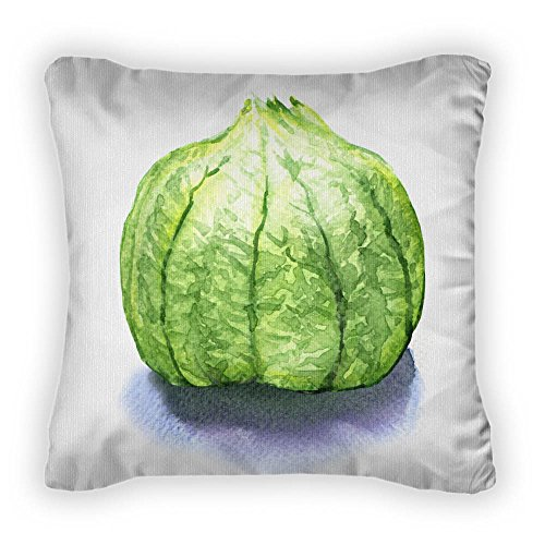 gear-new-green-tomatillo-fruits-salsa-verde-ingr-throw-pillow