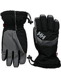 Helly Hansen Women's Winter Glove