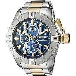 Reloj - Armitron - Para - 20/5199NVTT