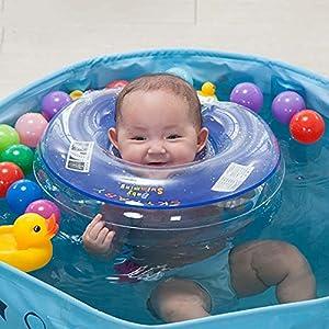 WEBO Home- Alta - qualità Bambino Piscina per Bambini Botti Palla Gonfiabile Marina Piscina per Bambini Stent