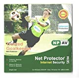 Net Protector Internet Security Suite - ...