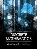Discrete Mathematics - Gary Chartrand, Ping Zhang