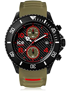 ICE-Watch 1495 Herren Armbanduhr