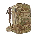 TT MISSION PACK MK II Tasmanian Tiger One Person Bug Out Bag TT Mission Pack Mk2 Bug Out Bag - Katastrophenrucksack (Mtp)