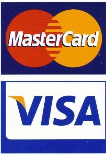 visa-mastercard-window-or-door-decal-2-sided-large-by-visa-mastercard