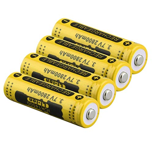 Pas Achat De Main Batterie Cher Vente xBreCod