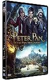 """Afficher """"Peter Pan et le pays imaginaire"""""""