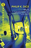 Valis (S.F. MASTERWORKS) (English Edition)
