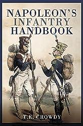 Napoleon's Infantry Handbook