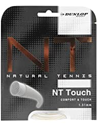 Dunlop NT Touch String Set, Unisex, NT Touch
