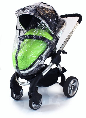 baby-travel-raincover-to-fit-icandy-peach-carrycot-for-newborn-transparent-i-candy-carrycot-stroller