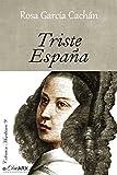 Triste España (Miscelánea nº 9)