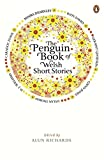 Best Book Of Short Stories - The Penguin Book of Welsh Short Stories Review