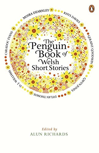 The Penguin Book of Welsh Short Stories