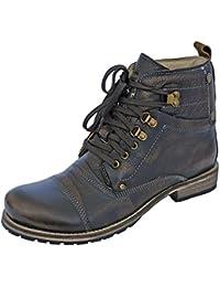 Suchergebnis auf für: MADDOX Schuhe: Schuhe
