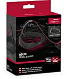 Speedlink ADJIX Maus Bungee (rutschfeste Unterseite, Kabelmanagement) schwarz -