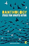Banthology: Stories from Unwanted Nations