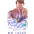Rock Bottom (Tristan & Danika Book 2)