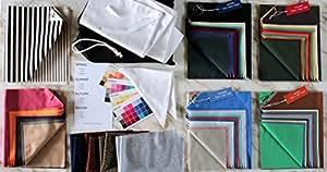 Kit per Analisi del Colore Armocromia