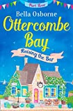 Ottercombe Bay – Part Three: Raising the Bar...