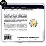 Monnaie de Paris - 2 Euros COMMÉMO. BU France 2018 - Simone Veil
