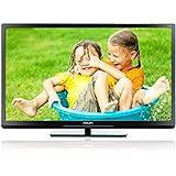Philips 80 cm (32 Inches) HD Ready LED TV 32PFL3230/V7 (Black) (2015 model)