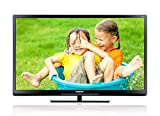 Philips 4k Tvs - Best Reviews Guide