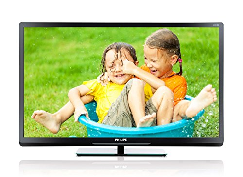 Philips 80 cm (32 inches) 32PFL3230 HD Ready LED TV