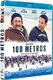 100 Metros [Blu-ray]