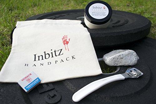 Inbitz Handpack –