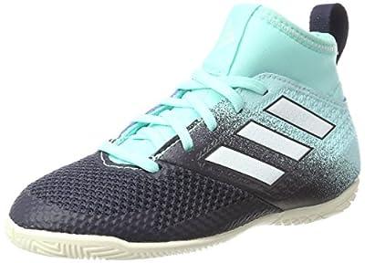 adidas Jungen Ace Tango 17.3 in J Fußballschuhe