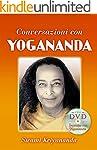 Conversazioni con Yogananda (Ricerca...