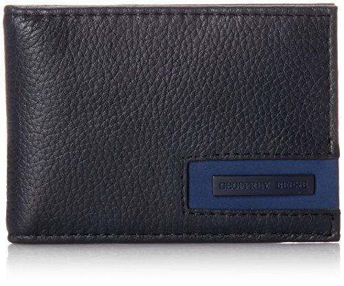 geoffrey-beene-mens-slim-pocket-wallet-in-milled-leather-midnight-marine-one-size