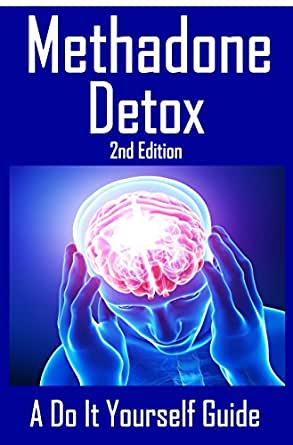Methadone detox 2nd edition a do it yourself guide ebook travis enter your mobile number or email address below and well send you a link to download the free kindle app then you can start reading kindle books on your solutioingenieria Image collections